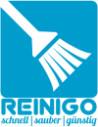 Bild: Reinigo in Nürnberg, Mittelfranken