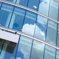 REINIGUNG-MS Yasin Gökdonlu - Glas-& Gebäudereinigung