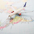 Bild: Reiseagentur EUROMAX in Wuppertal