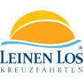 Reiseagentur Go and Fly, Leinen Los Kreuzfahrten