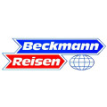 Reisebüro Beckmann GmbH