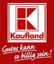 https://www.yelp.com/biz/kaufland-augsburg
