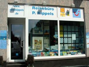 https://www.yelp.com/biz/kippels-machschefes-d%C3%BCsseldorf