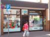 Bild: Reisebüro Schwanheim Heuser Reisen GmbH Omnibusvermietung