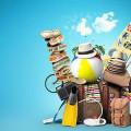 Reisebüro Urlaubsparadies