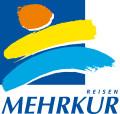 Bild: Reisebüro Mehrkur Reisen in Paderborn