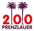 Bild: Reisebüro Prenzlauer 200 GmbH in Berlin