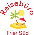 Bild: Reisebüro Trier Süd in Trier