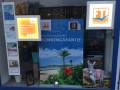 Bild: Reisecenter Nordstadt UG in Braunschweig
