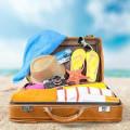 Reiselounge - Reisen mit Stil