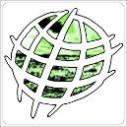 Logo Reiseveranstalter Urlaub und Natur Olaf Wuppermann