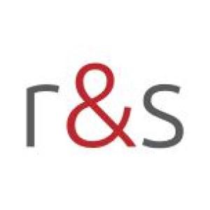 Logo Reiter & Schimke GmbH Steuerberatungsgesellschaft