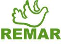 Logo Remar Stuttgart