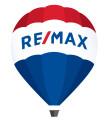 Bild: REMAX Homefinders Hofheim in Hofheim am Taunus