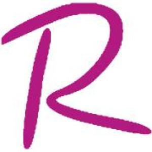 Logo Remise