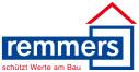 Logo Remmers Baustofftechnik GmbH