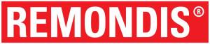 Logo REMONDIS GmbH & Co. KG (Region West)