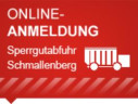 Logo REMONDIS Rhein-Wupper GmbH & Co. KG