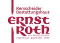Bild: Remscheider Bestattungshaus Ernst Roth in Remscheid