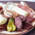 Renate Viktualien-Eck Seinig Lebensmittelmarkt