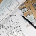 Render-Manufaktur 3D Visualisierung Architektur