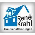 Rene Krahl Baudienstleistungen