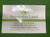 https://www.yelp.com/biz/reparatur-land-k%C3%B6ln
