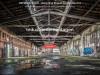 Bild: REPROCS GmbH Recycling Project Control