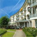 https://www.yelp.com/biz/residenz-hotel-recklinghausen