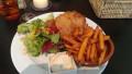 https://www.yelp.com/biz/restaurant-abzweig-duisburg
