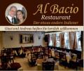 Bild: Restaurant AL BACIO in Pforzheim