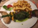 https://www.yelp.com/biz/restaurant-am-grollenberg-karlsruhe-2