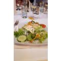 Restaurant Anno