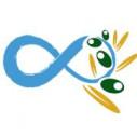 Logo Restaurant apiron im Stiftskeller