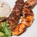 Restaurant Arabul Gülsüm Yarali