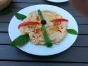 https://www.yelp.com/biz/restaurant-arabul-krefeld