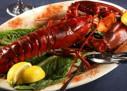 https://www.yelp.com/biz/restaurant-aris-bei-tut-n%C3%BCrnberg