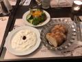 https://www.yelp.com/biz/restaurant-bacchos-essen