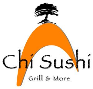 https://www.yelp.com/biz/chi-sushi-krefeld-5