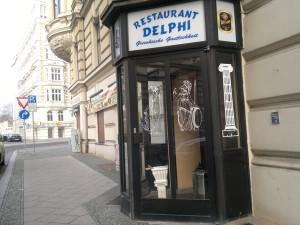https://www.yelp.com/biz/delphi-magdeburg