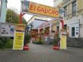 https://www.yelp.com/biz/al-gaucho-magdeburg