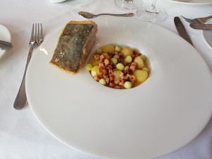 Restaurant Erpel