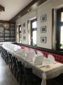 Bild: Restaurant IL Ponte in Berlin