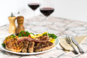 https://www.yelp.com/biz/restaurant-international-oberhausen