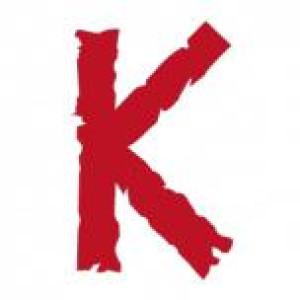 Logo Restaurant Kreta