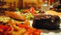 Logo Restaurant La Madera
