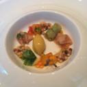 https://www.yelp.com/biz/restaurant-lafleur-frankfurt-am-main