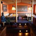 Restaurant Lana Thai