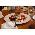 Restaurant Little Italy Leonardo