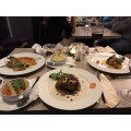 Restaurant L'Orient